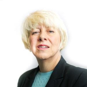Sandra Rayess's Profile Photo