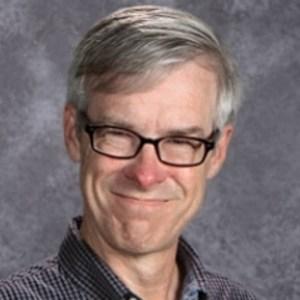 Nat Riggin's Profile Photo