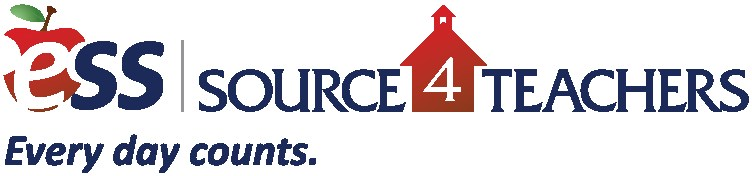 source4teachers logo