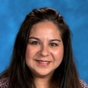 Janette Lavalle's Profile Photo