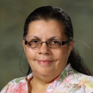 Elizabeth Dorsey's Profile Photo