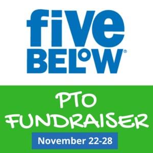 Five Below Fundraiser.png