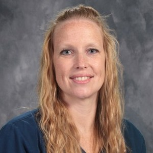 Jennifer Farar's Profile Photo