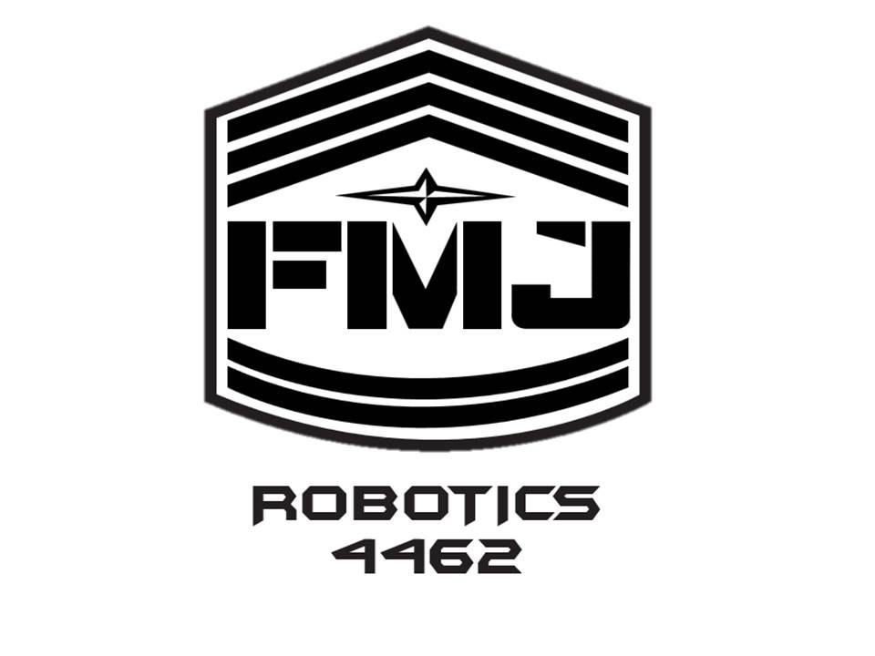 FMJ website