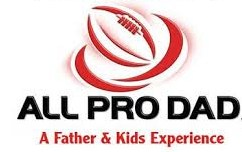 Calling All Pro Dads! Please RSVP – Friday, February 22nd 7:30am – MPR Thumbnail Image