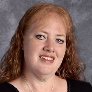 Kily Peterson's Profile Photo