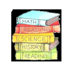 schoolbooks_sm.png