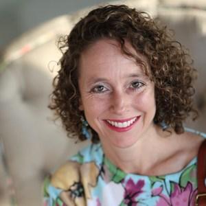 Dianne Childers's Profile Photo