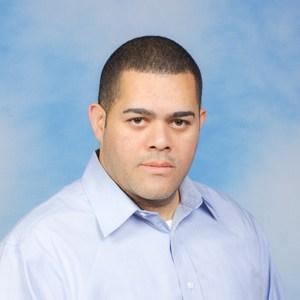 Ramon Maldonado's Profile Photo