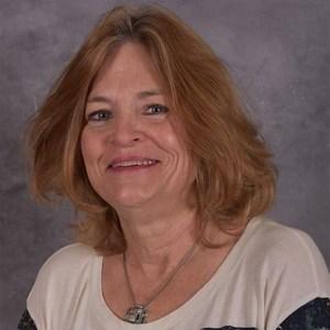 Lynn Bartley's Profile Photo