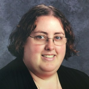 Amanda Fuger's Profile Photo