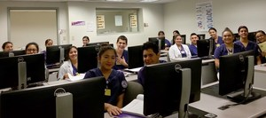 National%20Exam%20Phlebotomy%20Pictures(1).jpg