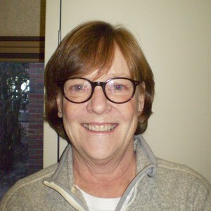 Patricia Sommer's Profile Photo
