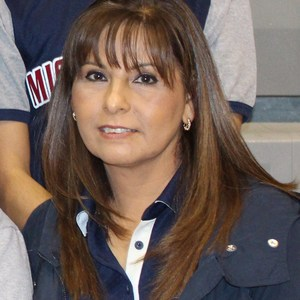 Lydia Cremar's Profile Photo