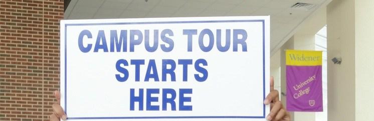 CCHS CAMPUS TOURS Thumbnail Image