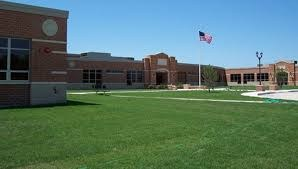 Coal City Early Childhood Center