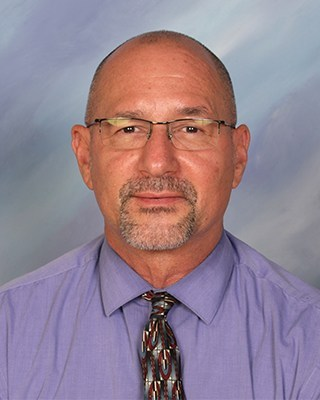 Principal's Weekly Bulletin Semester 1 Week #2 Thumbnail Image