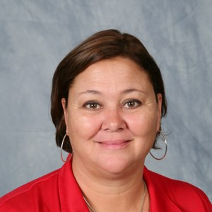 Monique Barthelemy's Profile Photo