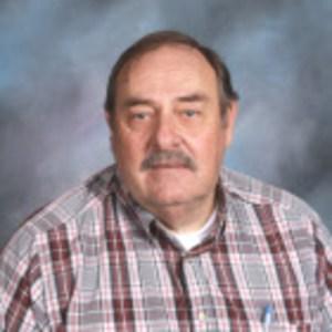William Minton's Profile Photo