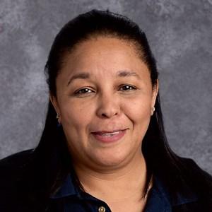 Regina Witkowski's Profile Photo