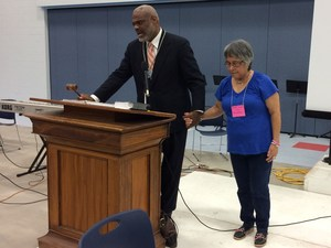Mission Presbytery Meeting 2 - 10.23.15.jpg