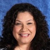 Yvette Carroll's Profile Photo