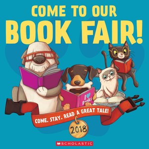 300128_social_media_come_to_our_book_fair_es.jpg