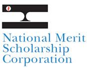 NatlMeritScholar-logo.jpg