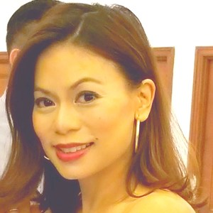 Janice Velasquez-Tran's Profile Photo
