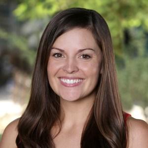 Kallie Newton-Isaacson's Profile Photo