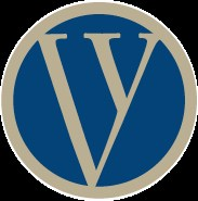 Valley Academy Logo