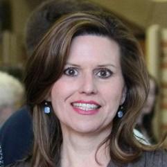 Lisa Bregant's Profile Photo