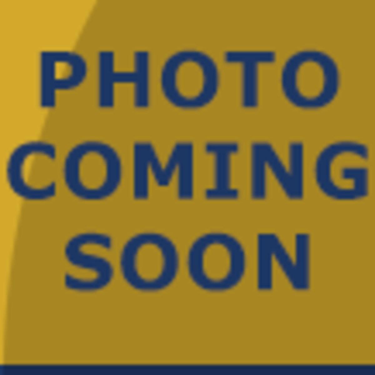 Jeff Dougherty's Profile Photo