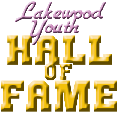 Jester Athletes and Teams were Recognized at Lakewood Youth Hall of Fame! Thumbnail Image