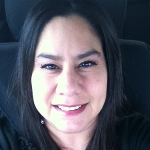 Araceli Gonzalez's Profile Photo