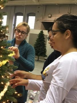 SADD - Tree Decorating 2.jpg
