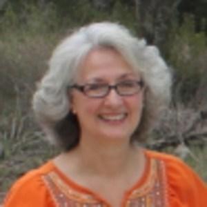 Tina Bohnert's Profile Photo