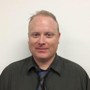 Matthew Miller's Profile Photo