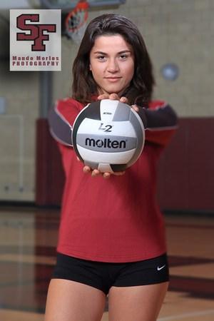 Emma Volleyball.jpg
