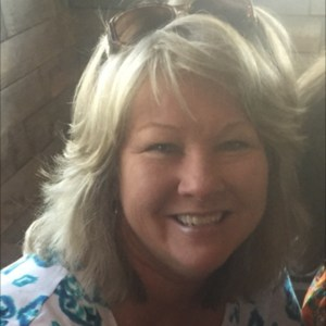 Shari  Swofford`s profile picture