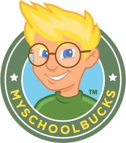 My School Bucks Picture.jpg