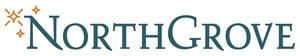 NorthGrove-Logo-Plain.jpg