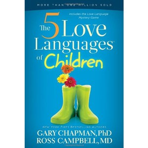 the-five-love-languages-of-children.jpg