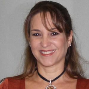 Maria Suarez-Ortiz's Profile Photo