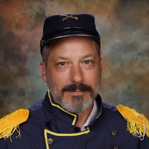 Jeff Caron's Profile Photo