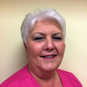 Judy Morrow's Profile Photo