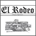 El Rodeo Newspaper