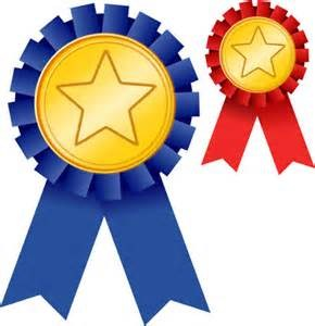 award ribbons.jpg