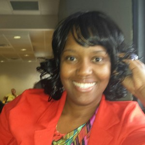 Shironda Brown's Profile Photo