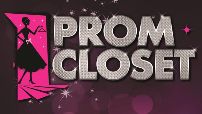 Prom Closet Thumbnail Image